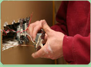 electrical repair Bishops Stortford